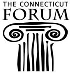 The Connecticut Forum logo