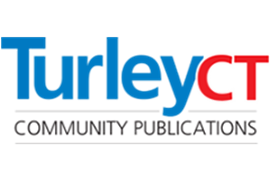 Turley CT Community Publications