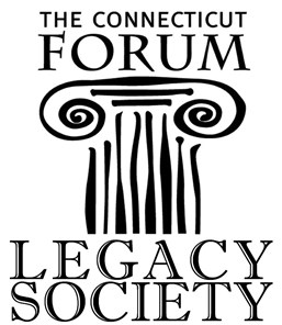 The Connecticut Forum Legacy Society