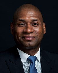charles-blow