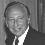 Robert Gallo's Headshot