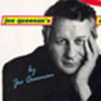 joe-queenan