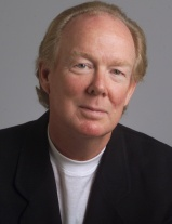 John Rosemond's Headshot