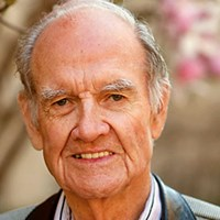george-mcgovern