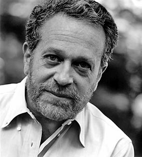 Robert Reich's Headshot