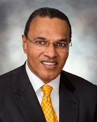 Freeman A. Hrabowski, III
