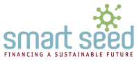 Smart Seed Fund logo